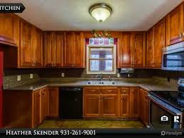 Fireplace Cookeville Tn by Homes For Sale 1298 Bob Bullock Road Cookeville Tn Youtube