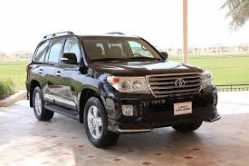 land cruiser car new 2012 land cruiser features revolutionary turn assist