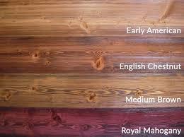 Best 10 Wood Stain Ideas On Pinterest Staining Wood Furniture by Best 25 Douglas Fir Ideas On Pinterest Douglas Fir Tree Pine