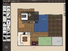 Interior Design Program Free by Another Exercise In Interior Design Client Wanted To Create His