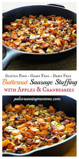 87 best gluten free thanksgiving recipes images on