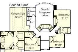 john wieland homes floor plans builders downsize the dream home wsj