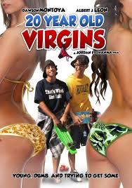 maverick entertainment movies