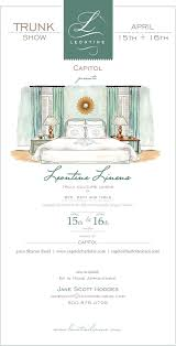 bedroom elegant leontine linens with decorative pillows for