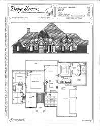 massey hall floor plan floor plans home design ideas kenmark homes