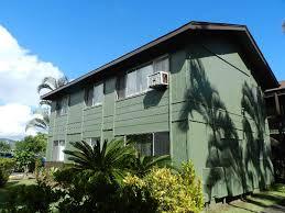 honolulu apartments for rent 2 bedroom waimanalo honolulu apartments and houses for rent near waimanalo