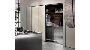 cuisine escamotable cuisine avec portes escamotables tous les fabricants de l