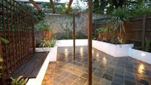 15 innovative designs for courtyard gardens hgtv garden design designing a courtyard garden designing a small
