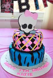 high cake ideas 183 best high cakes images on high