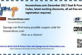 shoe size chart topshop topshop discount code 5 off lyft free credit