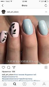 level beginner starry eyed nail art tutorial 403 best nail art images on pinterest beauty nails pretty nails