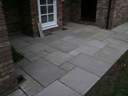 natural stone patio ings lane waltham grimsby