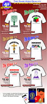 Design Ideas T Shirts High Quality Low Price Family Reunion