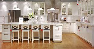 Upholstered Bar Stools With Backs Kitchen Island Kitchen Island Bar Stools Eat In Kitchens Chairs