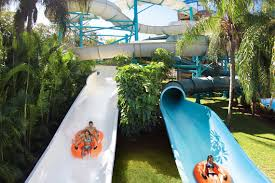 busch gardens family vacation packages busch gardens tampa u0026 adventure island one year pass undercover