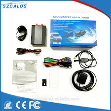 gps tracker circuit gps tracker circuit suppliers and