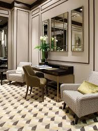Luxury Apartment Design Houzz - Luxury apartment design