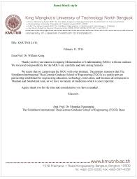 letter format purdue owl images renal social worker cover letter