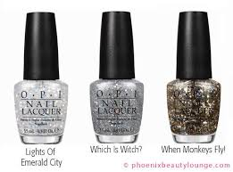 new arrival opi oz soft shades 2013 phoenix beauty lounge store