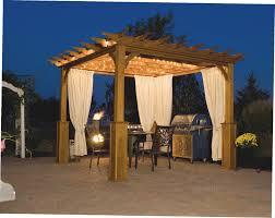 pergola design wonderful small gazebo for sale wicker porch