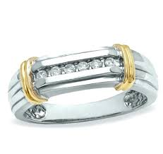 mens wedding band designers mens wedding ring designers contemporary mens wedding bands