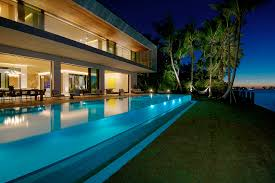 home architecture design sles bal harbour house oppenheim architecture contemporary
