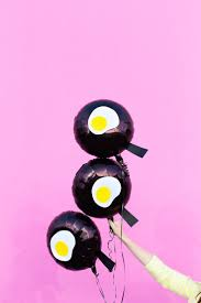 best 25 egg emoji ideas on pinterest easter emoji egg art and
