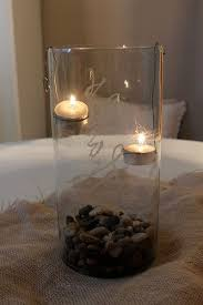 Christmas Hurricane Centerpiece - 92 best hanging candleholders vases images on pinterest