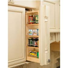 kitchen wall cabinets narrow kitchen cabinet accessories kitchen wall cabinet filler