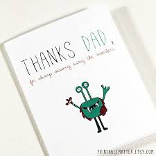 51 best father u0027s day print outs images on pinterest free