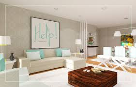 decorating inspiring interior home decorating ideas by