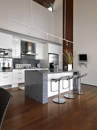 fascinating bar stools in modern design furniture u0026 furnishing kizzu