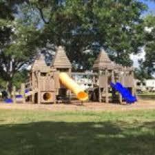 brazoria county south tx hulafrog backyard park u0026 splash pad