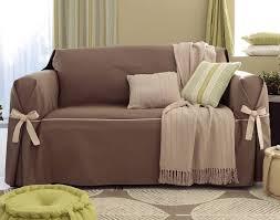 housse de canap becquet housse de canapé liée à housses fauteuil et canapés bicolores à
