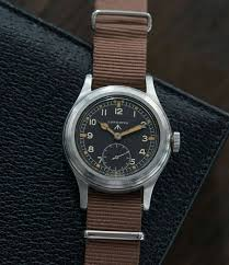 9 best german military watches images on pinterest the germans