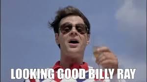 Good Meme Pictures - danaykroyd looking good gif danaykroyd lookinggood cheers