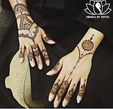 34 best henna tattoo images on pinterest mandalas brown and drawing