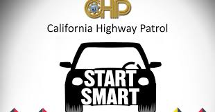 chp start smart program to help educate teen drivers menifee 24 7