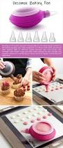 best 25 baking gadgets ideas only on pinterest cake decorating