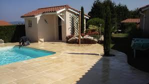 plage de piscine carrelage plage piscine u2013 obasinc com