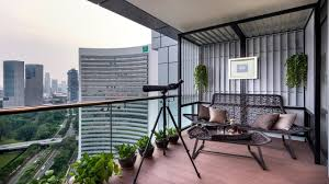 take look amazing easy outdoor patio furniture and condo patio
