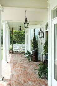 how to keep bugs away from porch how to keep bugs away from porch light porch light fixtures a a