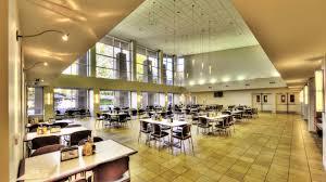 Student Housing In Atlanta Ga Higher Education Sizemore Group