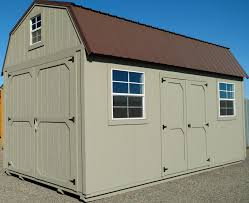 Home Depot House by House Plan Tuff Shed Studio Tuff Shed Home Depot Home Depot