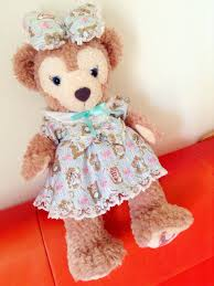 duffy clothes disney duffy the disney clothes liemzie