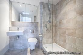 on suite bathrooms en suite bathroom photo picture definition at photo dictionary