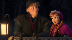 movies with thanksgiving scenes 7 moments that made u0027frozen u0027 the most progressive disney movie ever