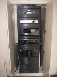 Design Home Audio Video System Los Angeles Home Theater Commercial Audio Video And Automation