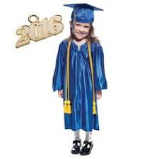 kindergarten cap and gown shiny forest green cap gown tassel graduationsource products