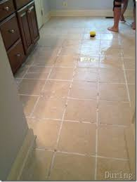 Grout Cleaner Recipe Diy Grout Cleaner Homemade Recipe Grout Cleaner Grout And